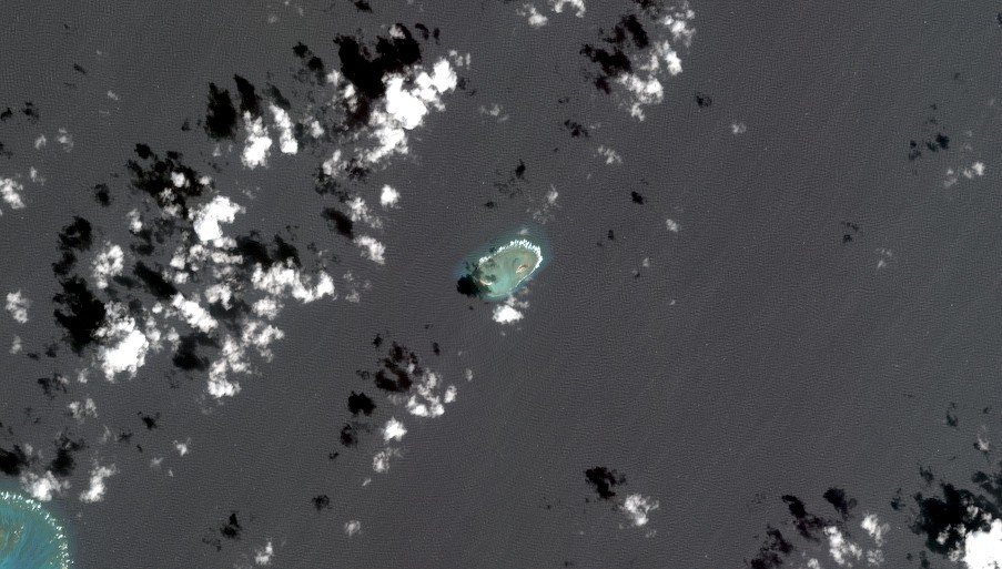 DS_PHR1B_201602160311183_FR1_PX_E112N08_0523_01048-central reef.jpeg