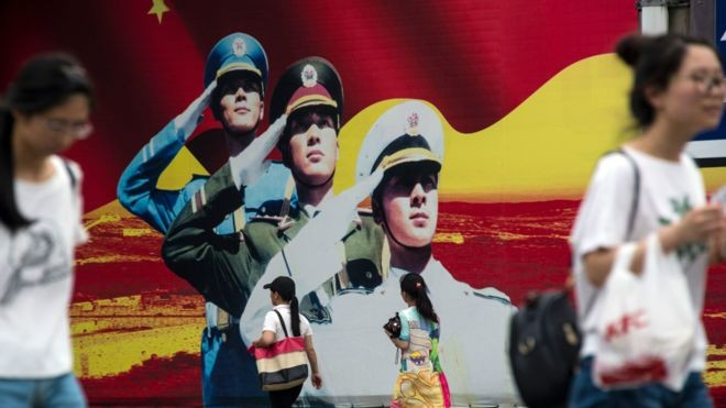 160713052715_military_poster_china_976x549_afp_nocredit.jpg