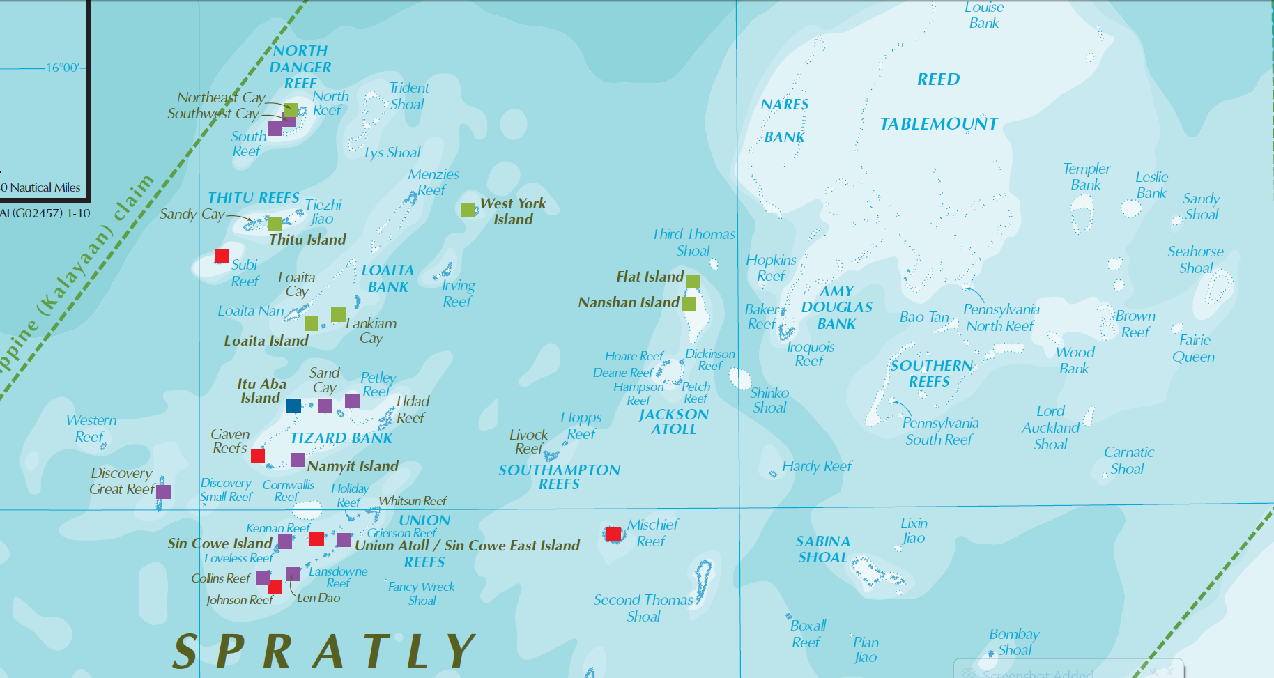 Spratly Islands-US Goverment Map.png