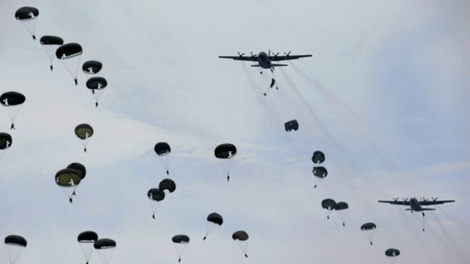161006095138_indonesia_air_force_640x360_reuters_nocredit.jpg