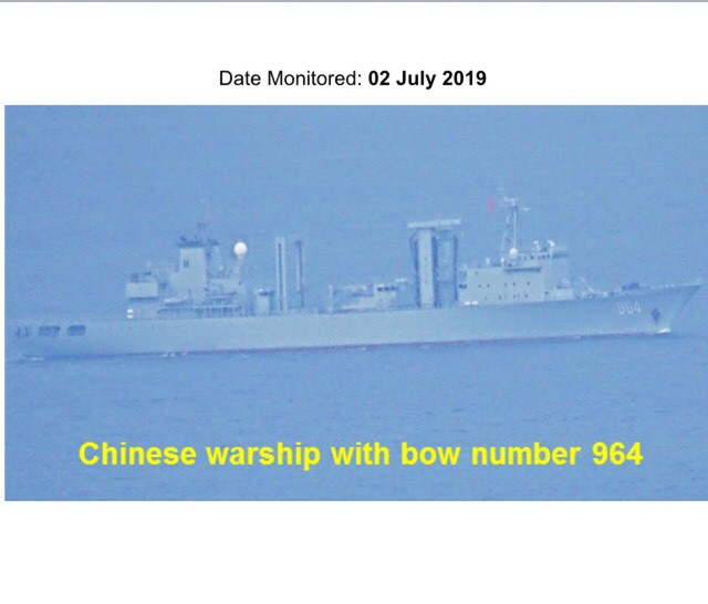 chinese-warship-august-15-2019-002_BB99B6DED5FB4C3C9592499707D6723A.jpg